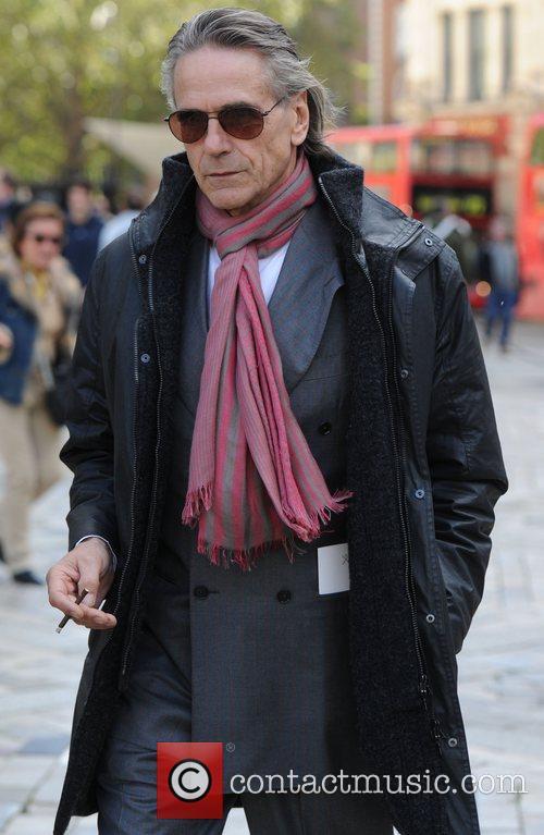 Jeremy Irons 4