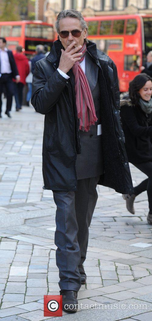 Jeremy Irons 3