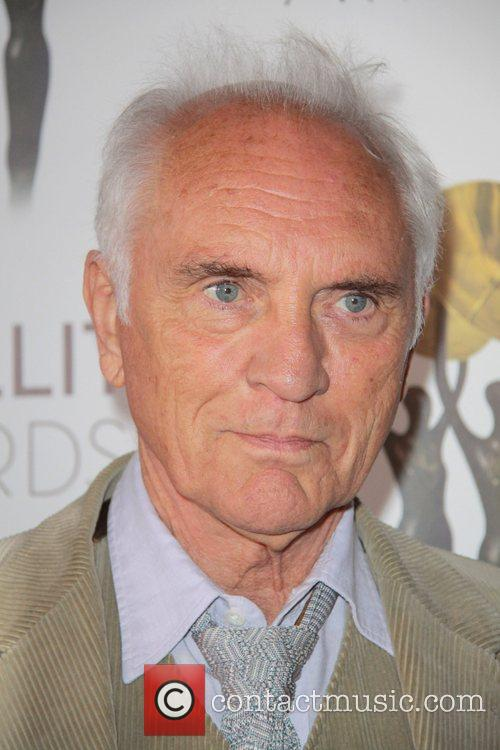 Terence Stamp 2