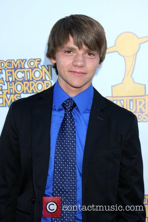 Joel Courtney 2