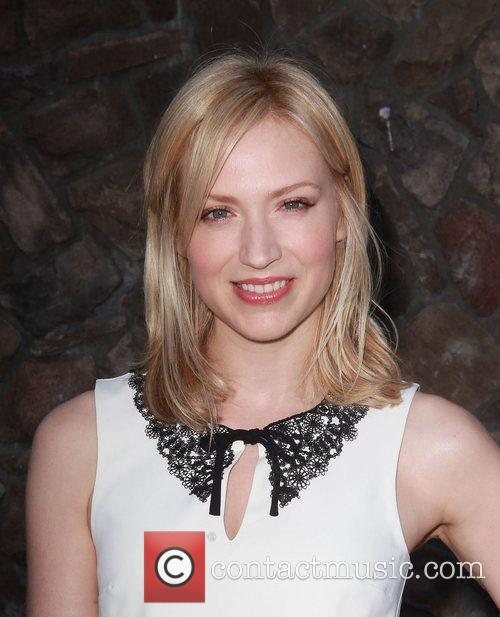 beth riesgraf the 2012 saturn awards at 4010016