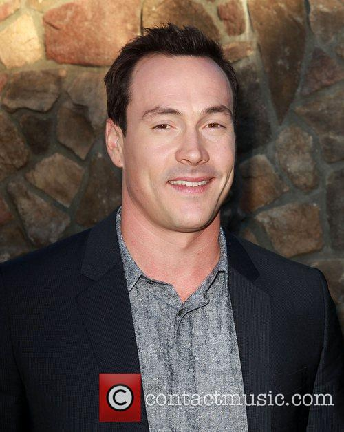 chris klein the 2012 saturn awards at 4010003