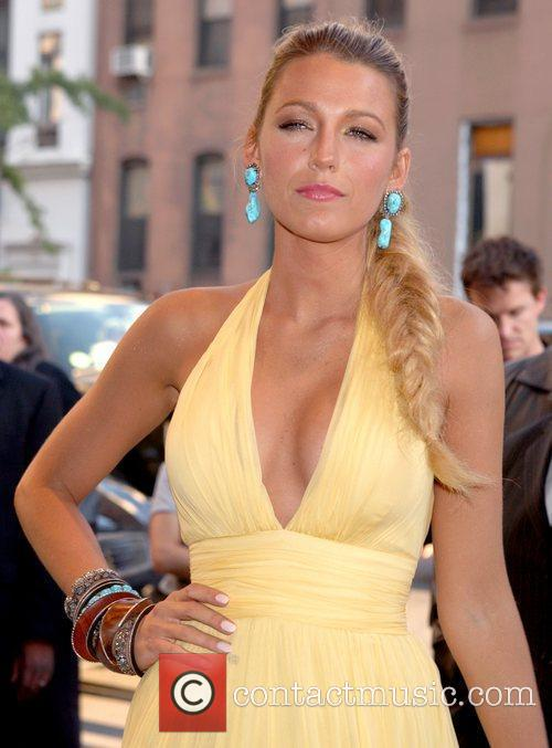 blake lively new york premiere of savages 3967930
