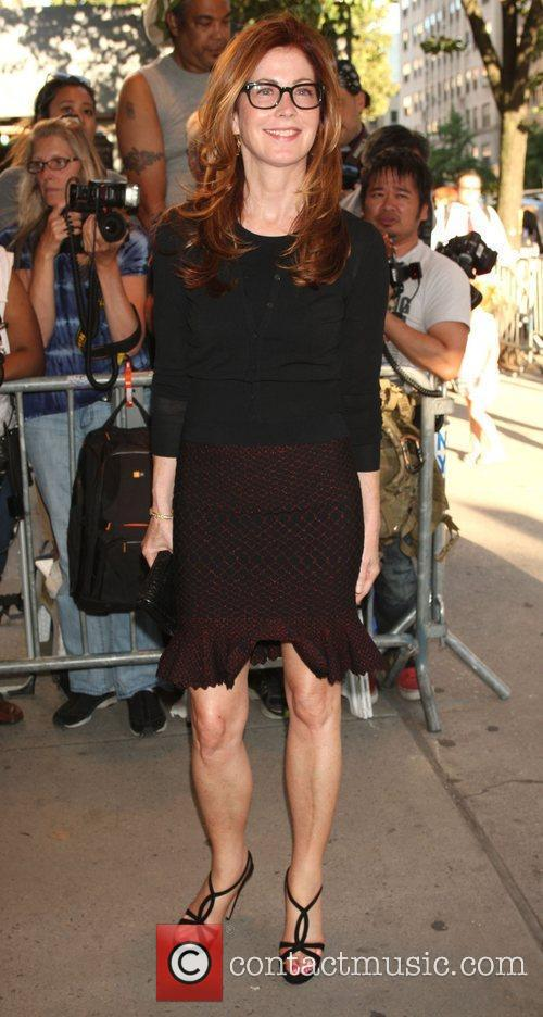 dana delany new york premiere of savages 3967926