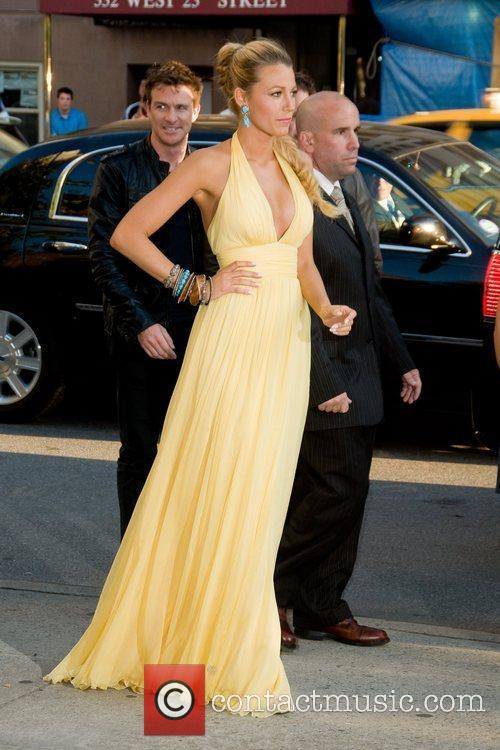 blake lively new york premiere of savages 5870510