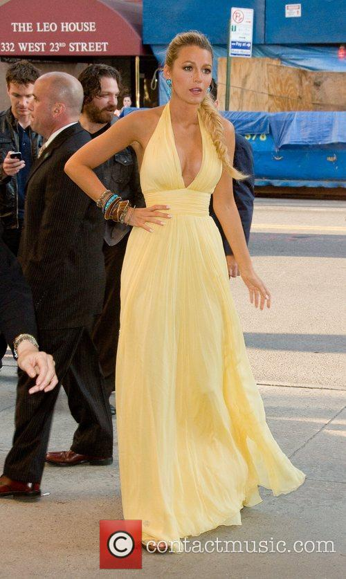 blake lively new york premiere of savages 5870518
