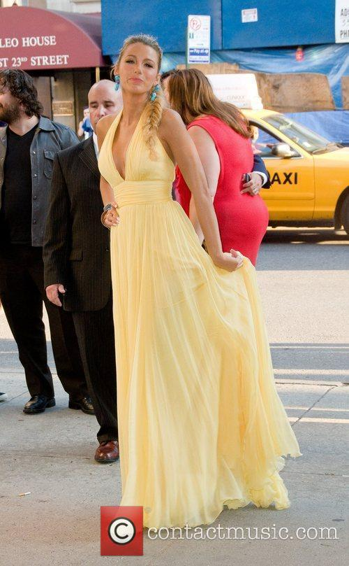 blake lively new york premiere of savages 5870519