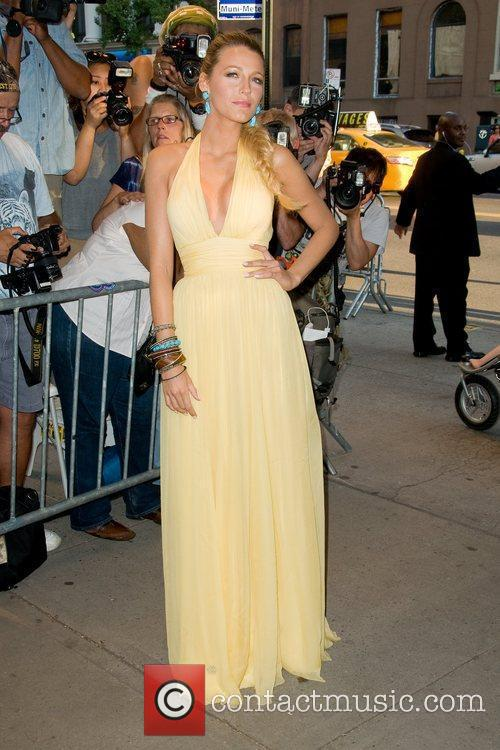 blake lively new york premiere of savages 5870522
