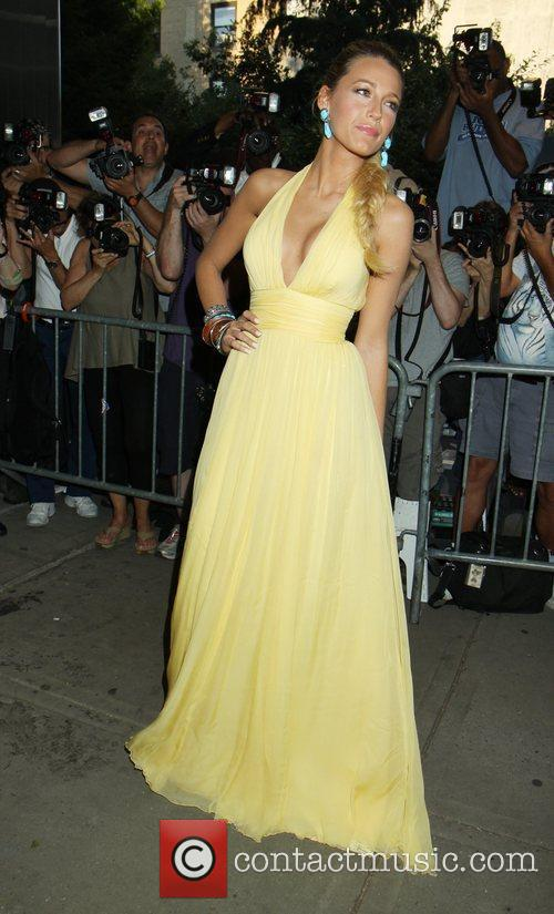 blake lively new york premiere of savages 5870526