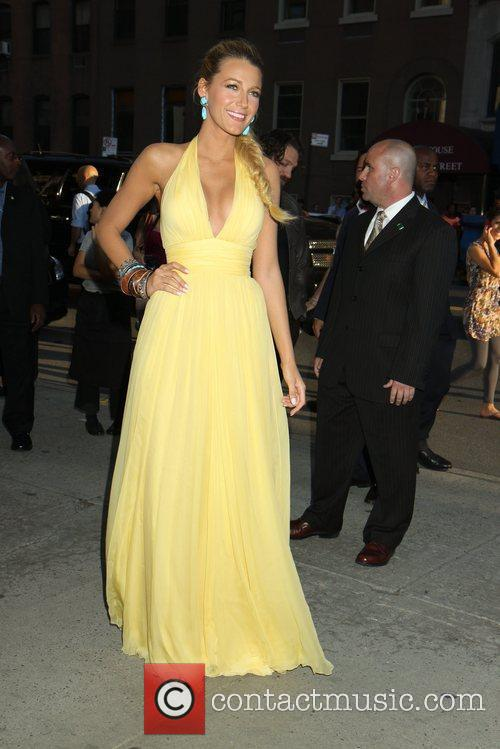 blake lively new york premiere of savages 5870529