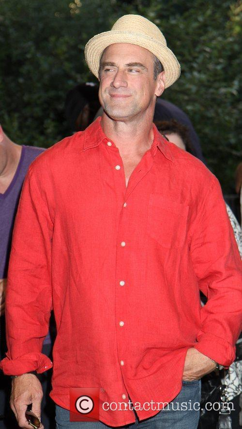 christopher meloni new york premiere of savages 5870534