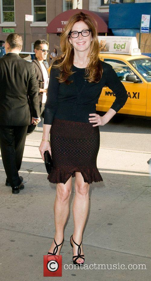 dana delany new york premiere of savages 3967149