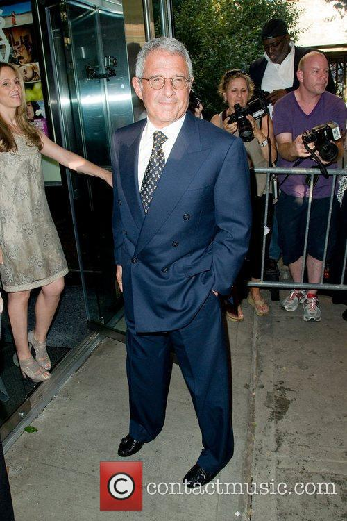 guest new york premiere of savages at 3967140