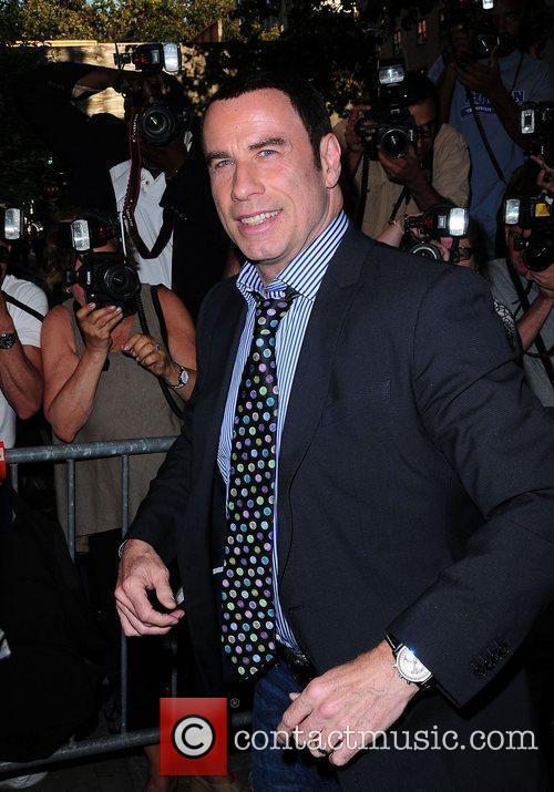 John Travolta 15