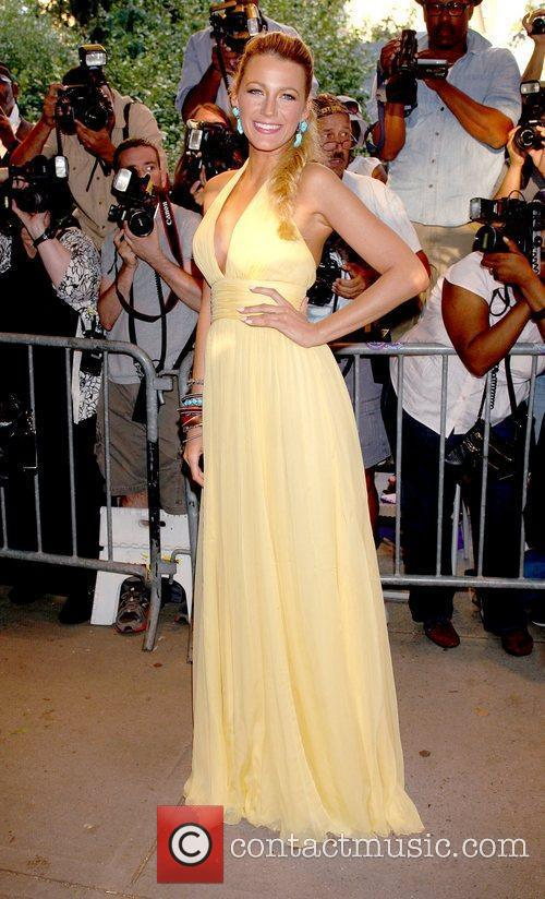 blake lively new york premiere of savages 3967865