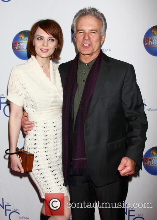 Melissa Biethan and Tony Denison 9