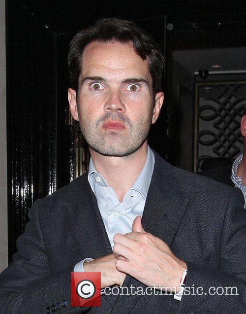 Jimmy Carr 9