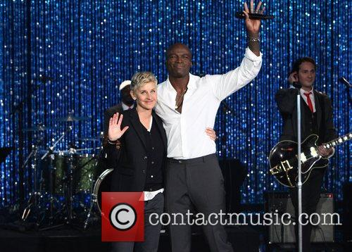 singer songwriter seal makes his first television 5783760