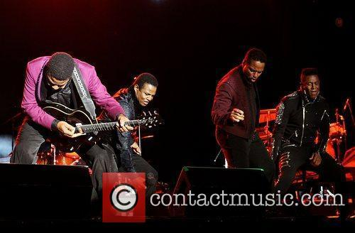 the jacksons the 34th annual seaside summer 4028874