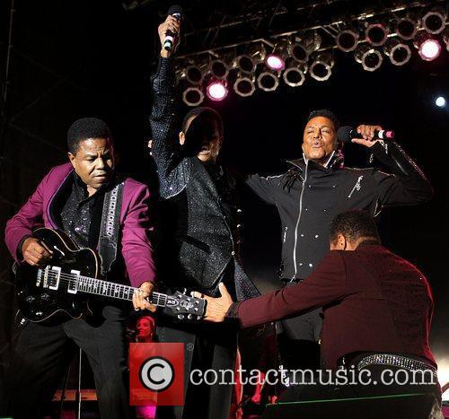 the jacksons the 34th annual seaside summer 4028877