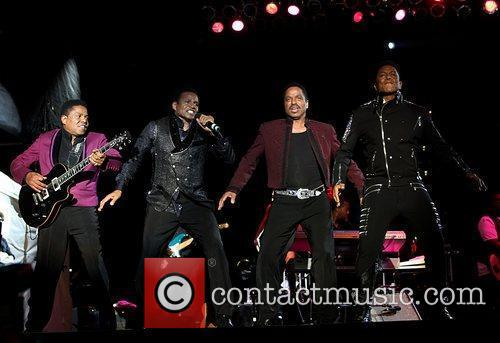 Jackson 5 7