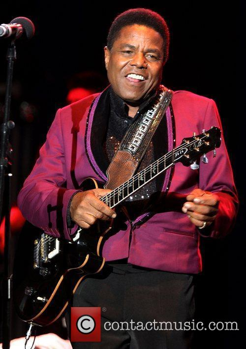 tito jackson the 34th annual seaside summer 4028887