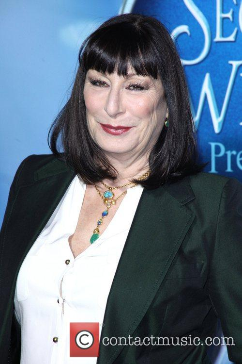 anjelica huston premiere of secret of the 5937432