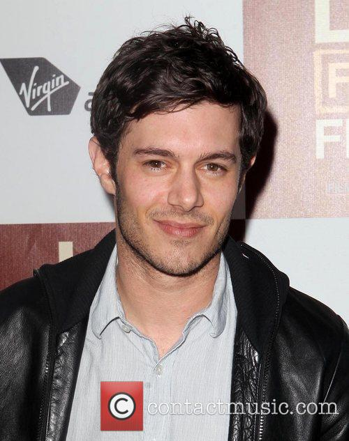 adam brody 2012 los angeles film festival 3950766
