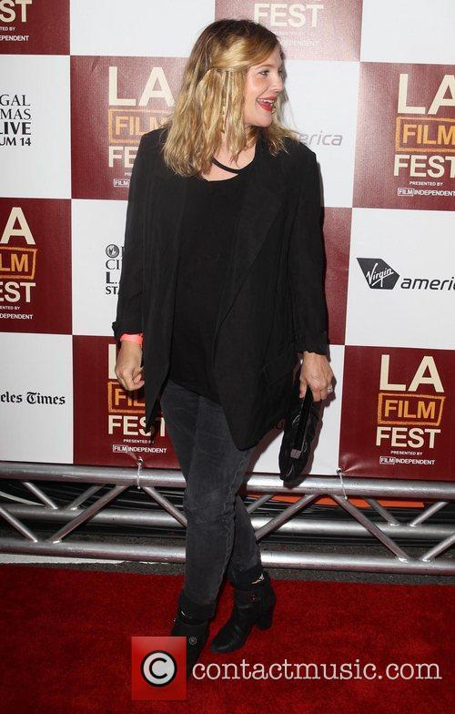 drew barrymore 2012 los angeles film festival 3950714