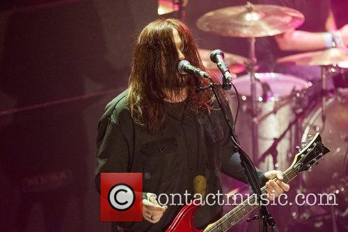 Seether 10