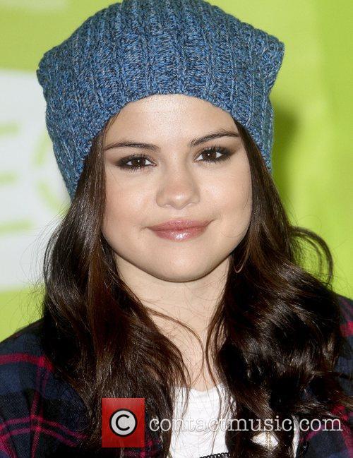 Selena Gomez 43