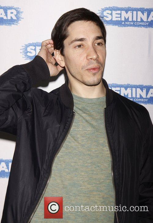 justin long meet and greet with the 3803856