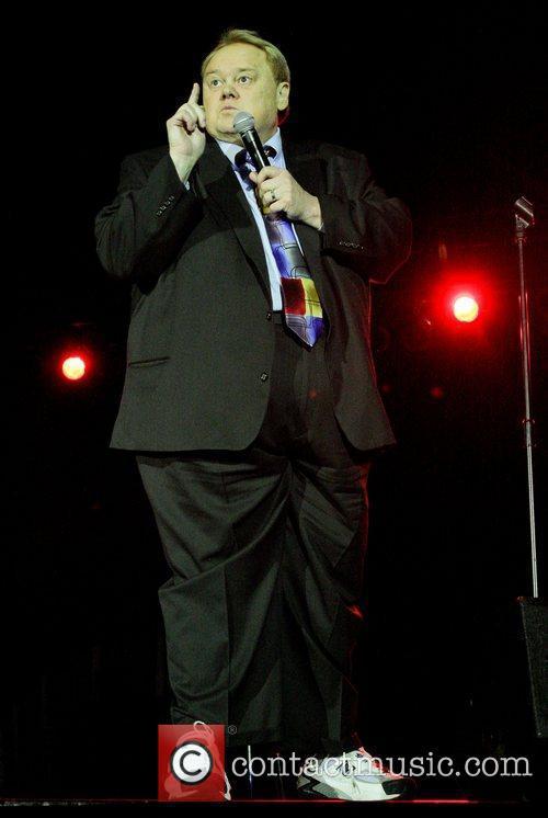 Louie Anderson 2