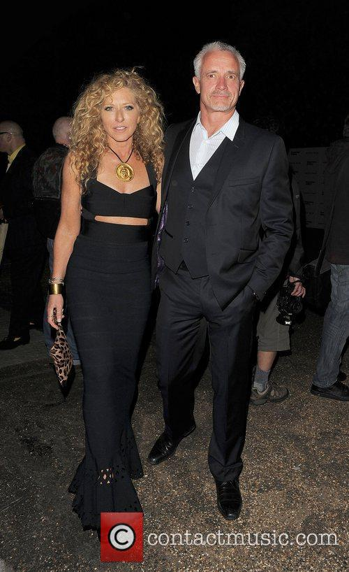 kelly hoppen the serpentine gallery summer party 3965098