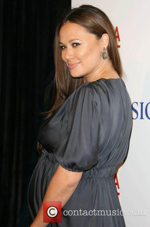 Moon Bloodgood 4