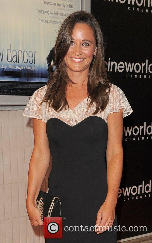 Pippa Middleton 10