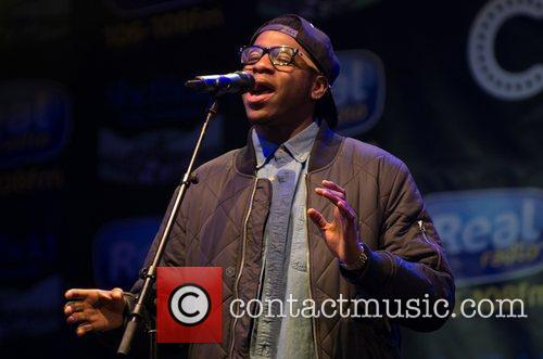 Te Qhairo Eugene of Loveable Rogues...
