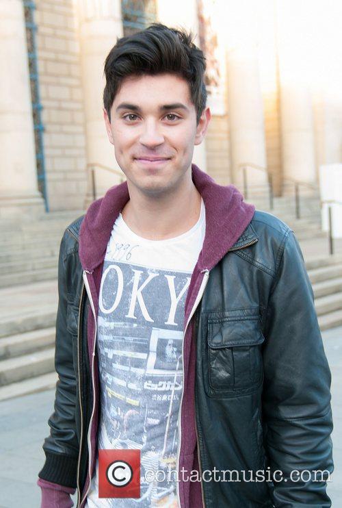 Danny Shah 4