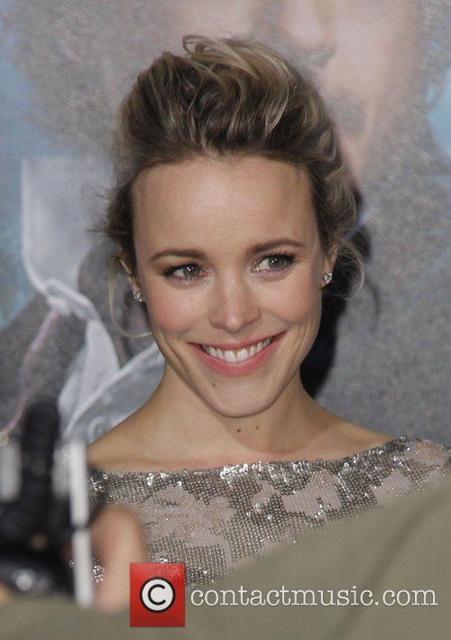 Los Angeles Premiere of Sherlock Holmes: A Game...