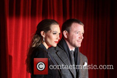 Guy Ritchie 3