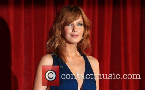Kelly Reilly 3