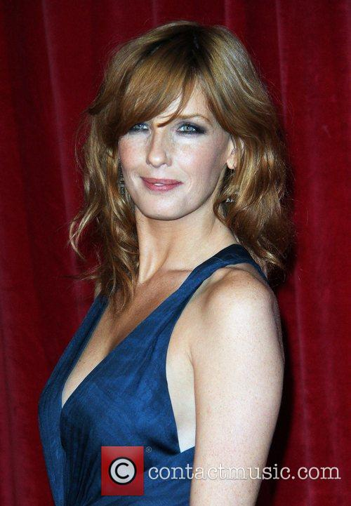 Kelly Reilly 7