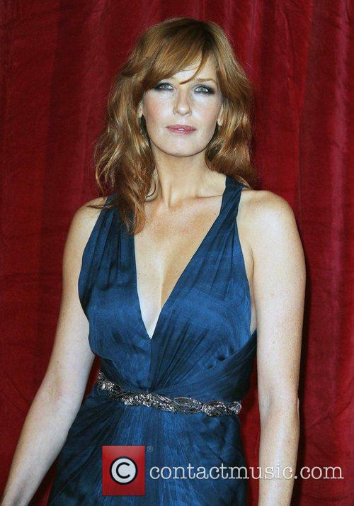 Kelly Reilly 6