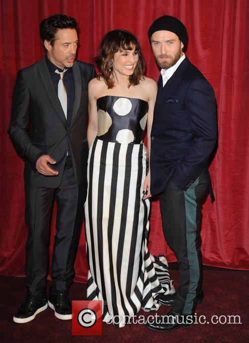 robert downey jr noomi rapace and jude 5767111