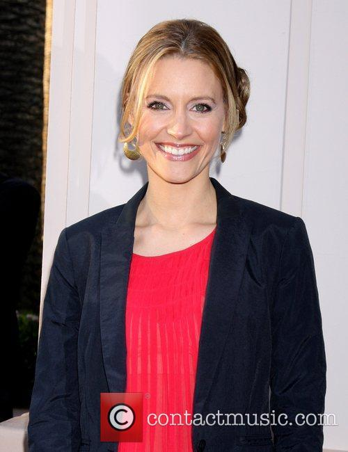 KaDee Strickland 'Welcome To ShondaLand: An Evening with...