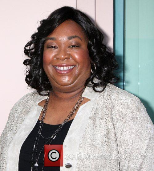 'Welcome To ShondaLand: An Evening with Shonda Rhimes...
