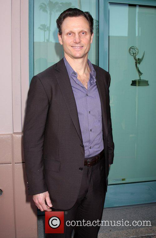 Tony Goldwyn 'Welcome To ShondaLand: An Evening with...