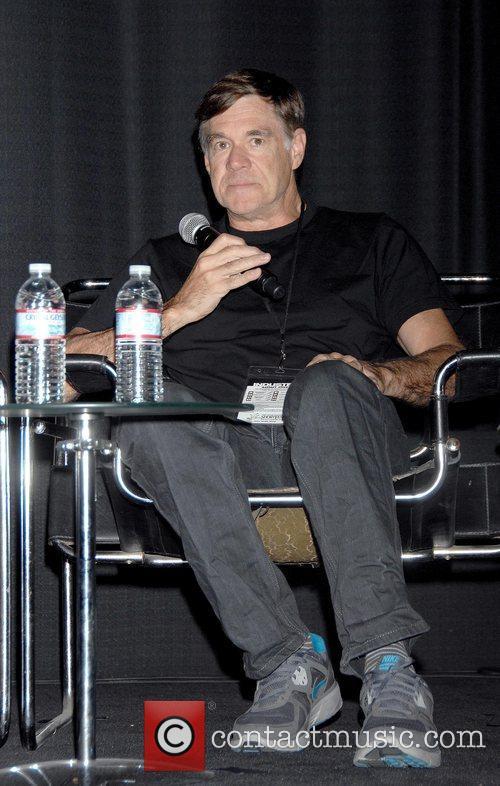 Gus Van Sant 7