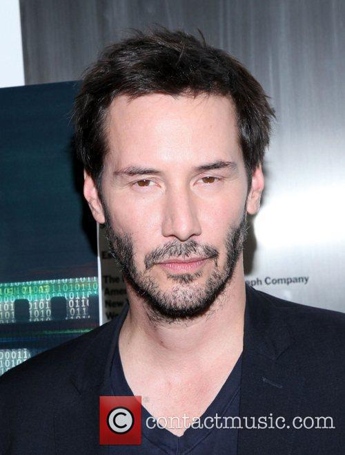 keanu reeves the premiere of side by 4027265
