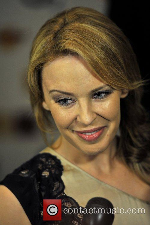 Kylie Minogue 19